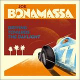 Joe Bonamassa   Driving Towards The Daylight [cd] Importado
